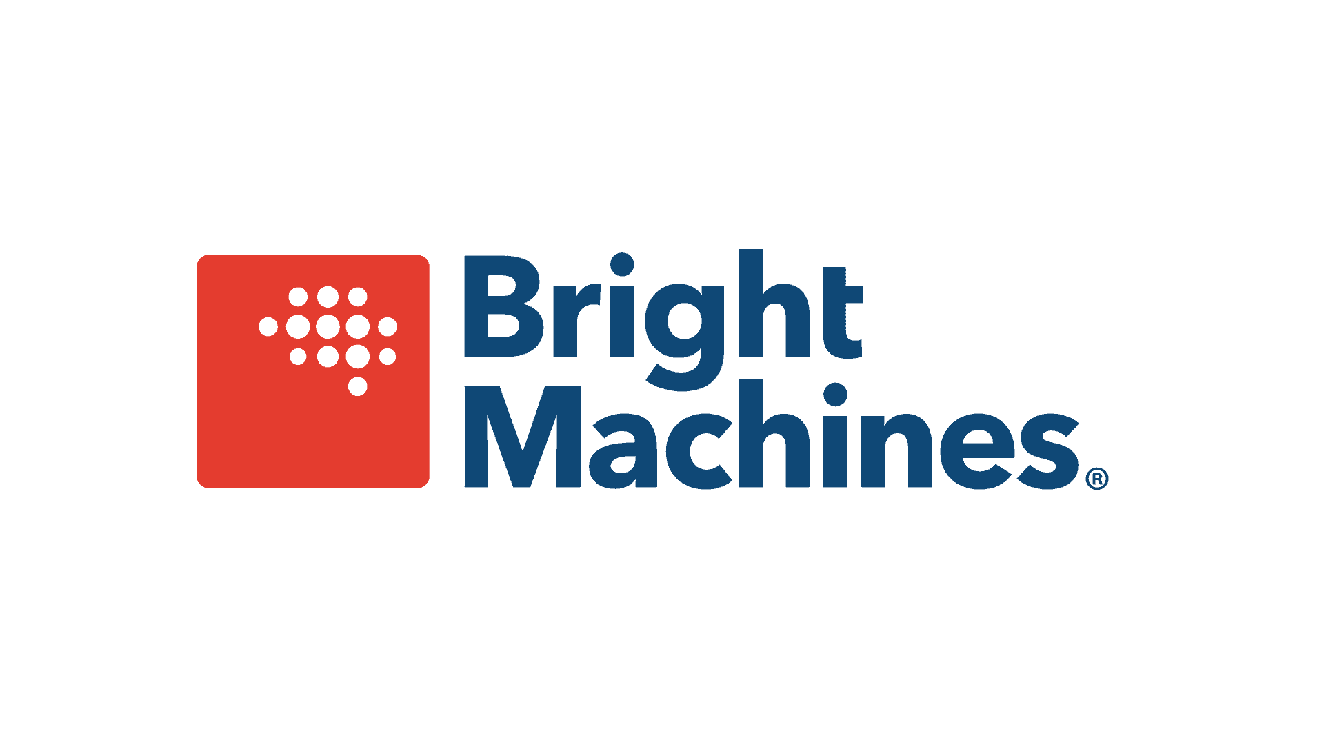 Bright Machines Welcomes GPS Technologies GmbH as a Manufacturers' Representative article image